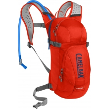 Magic by CamelBak in Pocatello Id