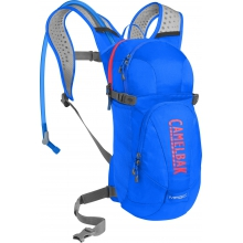 Magic by CamelBak in Golden Co