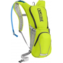 Ratchet by CamelBak in Grand Rapids Mi