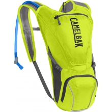 Rogue by CamelBak in Pocatello Id