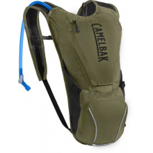 Rogue 85 oz by CamelBak in Highlands Ranch Co