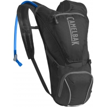 Rogue 85 oz by CamelBak in Little Rock Ar