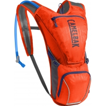 Aurora 85 oz by CamelBak in West Hartford Ct
