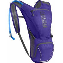 Aurora 85 oz by CamelBak in Bettendorf Ia
