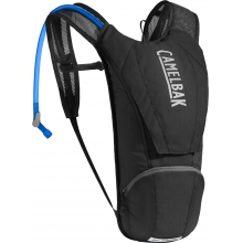 Classic by CamelBak in Leawood Ks