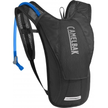 HydroBak 50 oz by CamelBak in Hoover Al