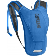 HydroBak 50 oz by CamelBak in Colorado Springs Co