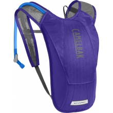 Charm 50 oz by CamelBak in Alamosa CO