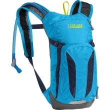 Mini M.U.L.E. 50 oz by CamelBak in South Lake Tahoe Ca