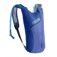 Skeeter by CamelBak in Mobile Al