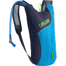 Skeeter by CamelBak in New York Ny