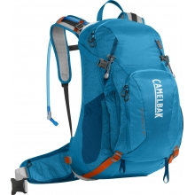 Franconia LR 24 by CamelBak in Solana Beach CA