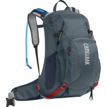 Franconia LR 24 by CamelBak in Flagstaff Az