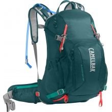 Sundowner LR 22 by CamelBak in Pocatello Id