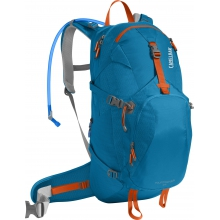 Fourteener 24 by CamelBak in Colorado Springs Co
