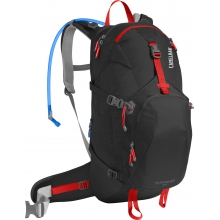 Fourteener 24 by CamelBak in Venice Ca