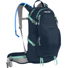 Sequoia 22 by CamelBak in Prescott Az