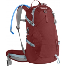 Sequoia 18 by CamelBak in Mobile Al