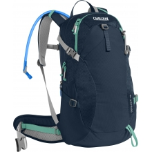 Sequoia 18 by CamelBak