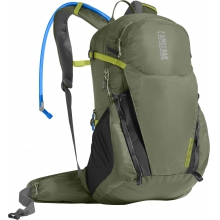 Rim Runner 22 by CamelBak in Athens Ga