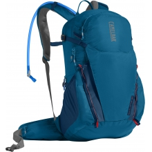 Rim Runner 22 by CamelBak in State College Pa
