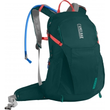 Helena 20 by CamelBak in Colville Wa