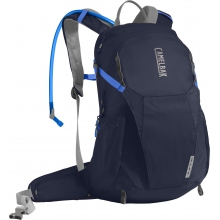 Helena 20 by CamelBak in Corvallis Or