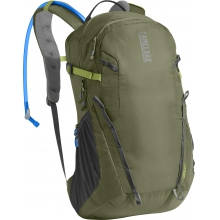 Cloud Walker 18 by CamelBak in Pocatello Id