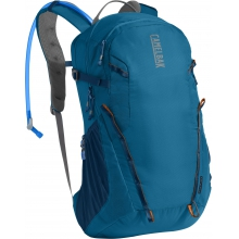 Cloud Walker 18 by CamelBak in Highlands Ranch Co