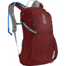 DayStar 16 by CamelBak in Omaha Ne