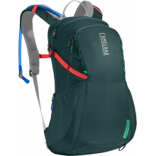 DayStar 16 by CamelBak in Oro Valley Az