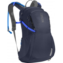 DayStar 16 by CamelBak in Flagstaff Az