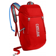 Arete 22 by CamelBak in Pocatello Id