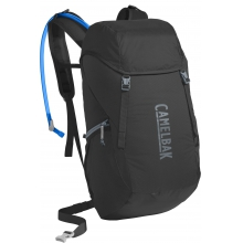 Arete 22 by CamelBak in Aspen Co