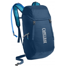 Arete 22 85 oz by CamelBak in Prescott Valley Az