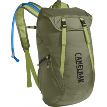 Arete 18 by CamelBak in Pocatello Id