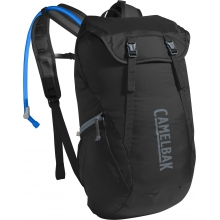 Arete 18 by CamelBak in New York Ny