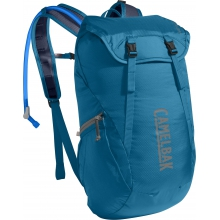Arete 18 50 oz by CamelBak in Golden Co