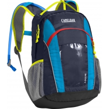 Scout by CamelBak in Durango Co