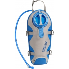 Unbottle 3L by CamelBak in Meridian Id
