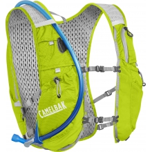 Ultra 10 Vest by CamelBak in Mobile Al