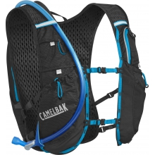 Ultra 10 Vest by CamelBak in Manhattan Ks