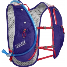 Circuit Vest by CamelBak in Harrisonburg Va