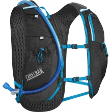 Circuit Vest by CamelBak in Corvallis Or