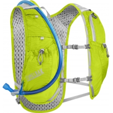 Circuit Vest by CamelBak in Glenwood Springs CO
