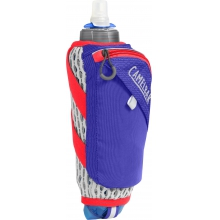 Ultra Handheld Chill by CamelBak