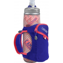 Quick Grip Chill by CamelBak in New Haven Ct