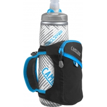 Quick Grip Chill by CamelBak in Golden Co