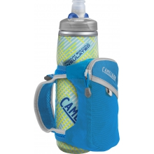 Quick Grip Chill by CamelBak in Park City Ut