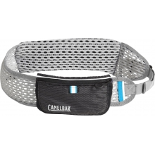 Ultra Belt by CamelBak in Iowa City IA